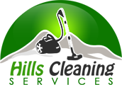 Hills Cleaning Services